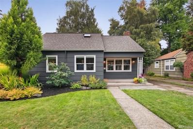 7045 38th Ave NE, Seattle, WA 98115 - #: 1336832