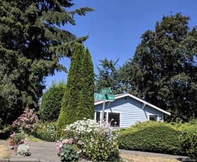 201 28th Ave, Seattle, WA 98122 - #: 1336852