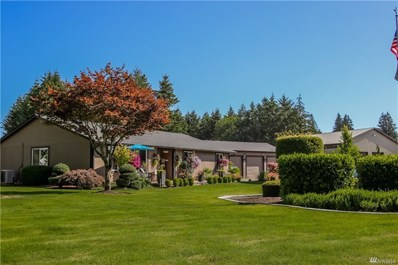 9006 173rd Ave SW, Rochester, WA 98579 - #: 1336945