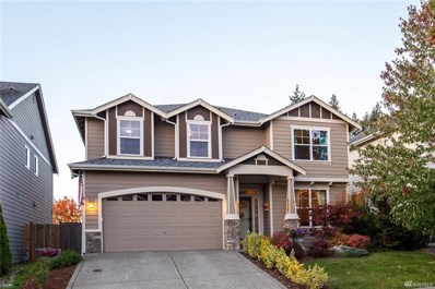 22808 SE 268th Place, Maple Valley, WA 98038 - #: 1337080