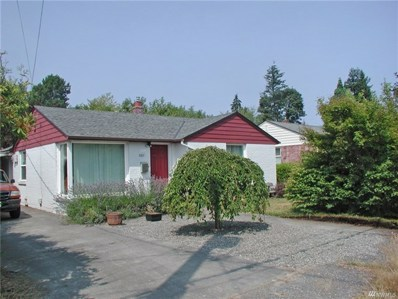 10817 36th Ave SW, Seattle, WA 98146 - #: 1337109