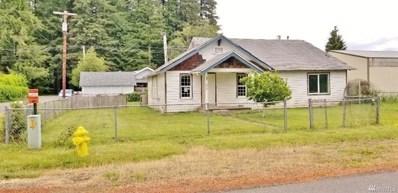 390 Central Ave, Onalaska, WA 98570 - #: 1337545