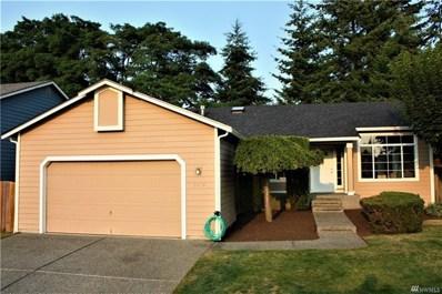 5615 1st Ave SE, Everett, WA 98203 - #: 1337880