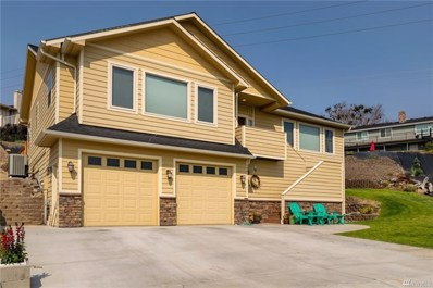1989 Peach Haven Ct, East Wenatchee, WA 98802 - #: 1338133