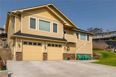 1989 Peach Haven Ct, East Wenatchee, WA 98802 - #: 1338133