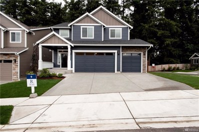 10626 130th St E, Puyallup, WA 98374 - #: 1338256
