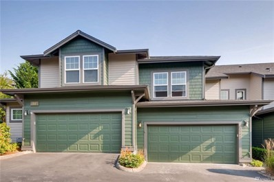7806 Fairway Ave SE UNIT 1102, Snoqualmie, WA 98065 - #: 1338396