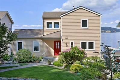 2115 Eastpoint Dr, Langley, WA 98260 - #: 1339138