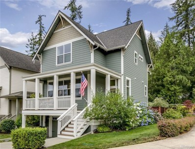 8533 Willowberry Ave NW, Silverdale, WA 98383 - #: 1339280