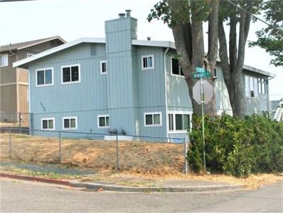1300 Ironsides Ave, Bremerton, WA 98310 - #: 1339744