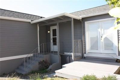 2012 E 14th St, Bremerton, WA 98310 - #: 1339972