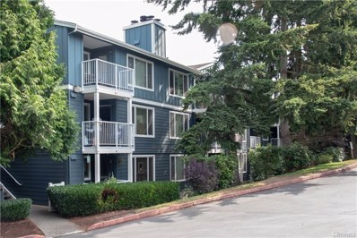 300 N 130th St UNIT 2201, Seattle, WA 98133 - #: 1340123