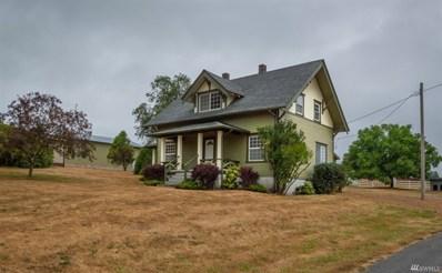 1429 Middle Fork Rd, Onalaska, WA 98570 - #: 1340509