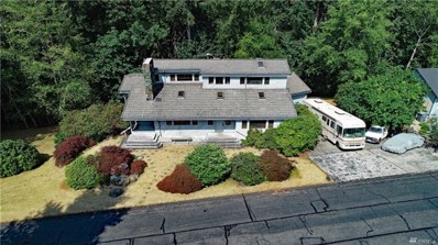 13324 Emerald Dr NW, Gig Harbor, WA 98329 - #: 1340561