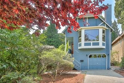 7323 23rd Ave NE, Seattle, WA 98115 - #: 1340981
