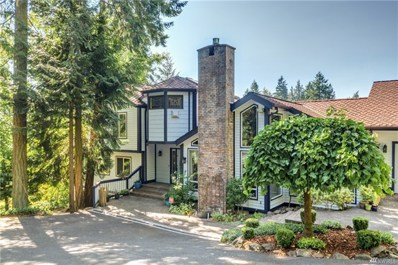 15 Country Club Dr, Longview, WA 98632 - #: 1341086
