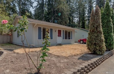 19615 SE 260th St, Covington, WA 98042 - #: 1341301