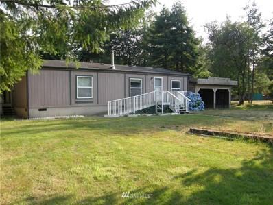 33 Prairie Gardens Road, Humptulips, WA 98552 - #: 1341539