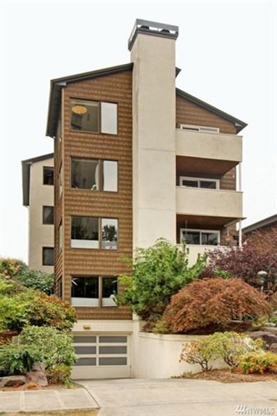 1615 43rd Ave E UNIT 102, Seattle, WA 98112 - #: 1341728
