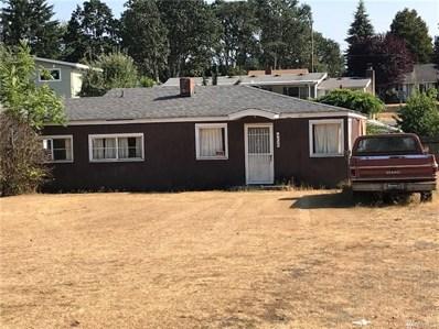 9006 Washington Blvd SW, Lakewood, WA 98498 - #: 1341802