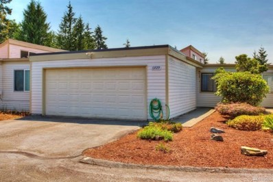 13729 SE 257th Ct UNIT 25, Kent, WA 98042 - #: 1342495