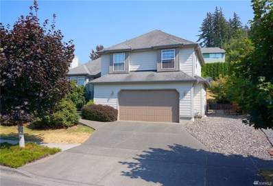 3640 S Heather Place, Bellingham, WA 98226 - #: 1342551