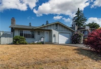 1915 E 66th St, Tacoma, WA 98404 - #: 1342660