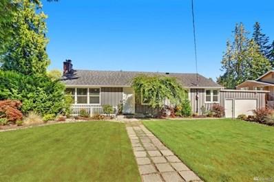 14324 19th Ave NE, Seattle, WA 98125 - #: 1342982
