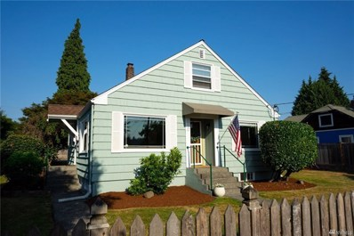 410 Cypress Ave, Snohomish, WA 98290 - #: 1343207