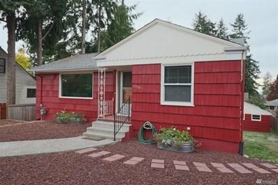10733 Palatine Ave N, Seattle, WA 98133 - #: 1343290