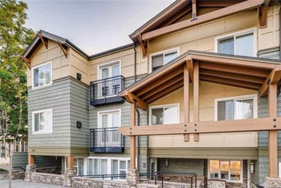 128 4th Avenue S UNIT 201, Edmonds, WA 98020 - #: 1343425