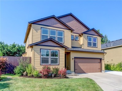 316 NW 114th St, Vancouver, WA 98685 - #: 1343688