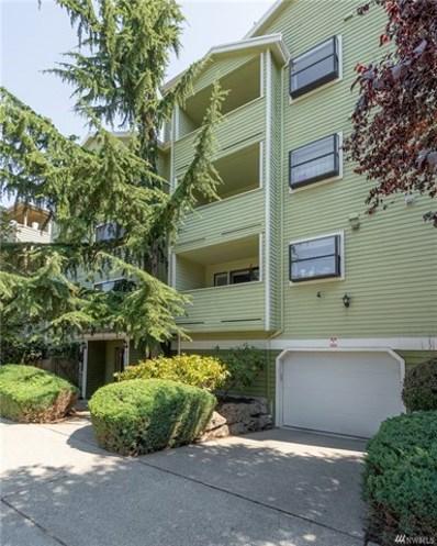 8816 Nesbit Ave N UNIT 301, Seattle, WA 98103 - #: 1343912