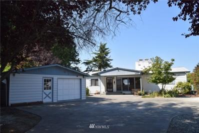 141 Ivy Lane, Port Angeles, WA 98362 - #: 1343996