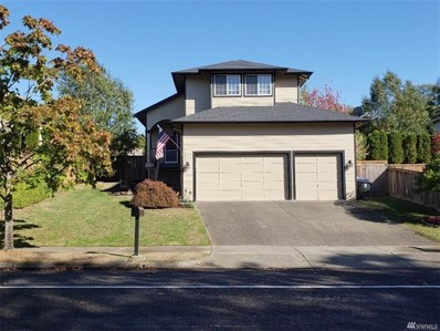 4311 45th Ave NE, Tacoma, WA 98422 - #: 1344147