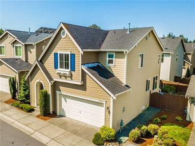 18314 38th Dr SE, Bothell, WA 98012 - #: 1344382