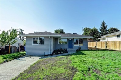 3126 S Melrose St, Tacoma, WA 98405 - #: 1344405