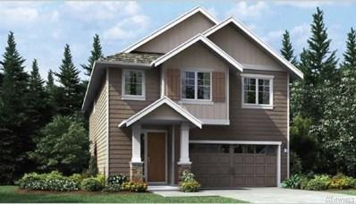 13738 SE 184th Place UNIT 77, Renton, WA 98058 - #: 1344543