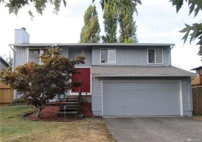 6627 20th St NE, Tacoma, WA 98422 - #: 1344809
