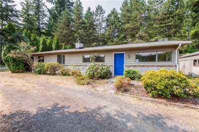 1853 Richards Rd, Bellevue, WA 98005 - #: 1345501