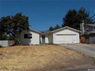 2103 147th St Ct E, Tacoma, WA 98445 - #: 1345944