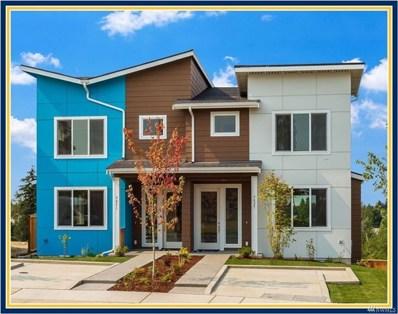 9839 10th Place SW, Seattle, WA 98106 - #: 1346648