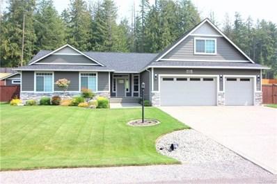 9131 Fox Ridge Lane SE, Olympia, WA 98513 - #: 1346870