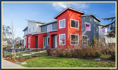 9884 7th Ave SW, Seattle, WA 98106 - #: 1346888