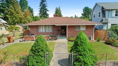 4023 S D St, Tacoma, WA 98418 - #: 1347349