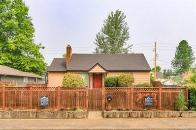 412 W 39th St, Vancouver, WA 98660 - #: 1347644