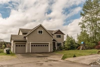 2912 Brookdale Rd E, Tacoma, WA 98445 - #: 1347680