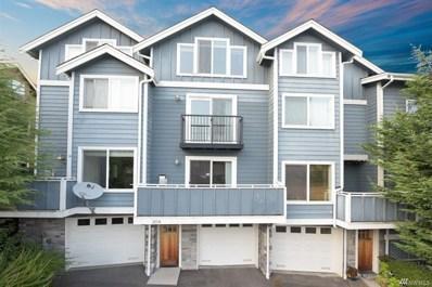 2108 W Ruffner St, Seattle, WA 98199 - #: 1348270