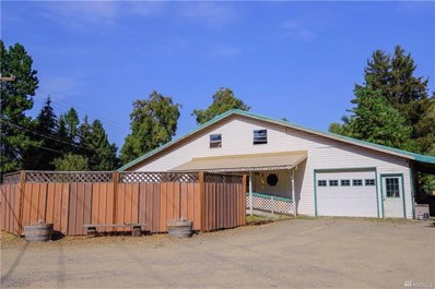 525 Marie Ave, South Cle Elum, WA 98943 - #: 1348304