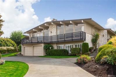 7215 S Sunnycrest Rd, Seattle, WA 98178 - #: 1348371